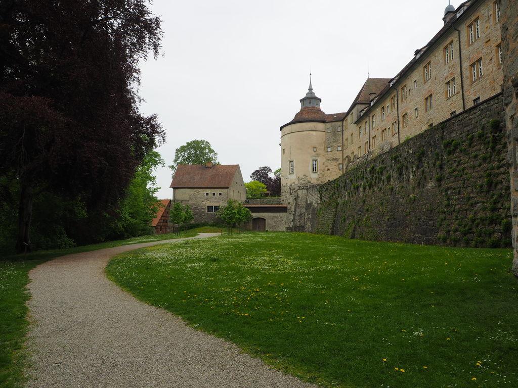 20160511_Langenburg_025