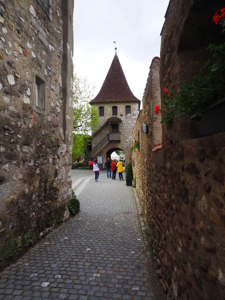 20160514_Rheinfall_003