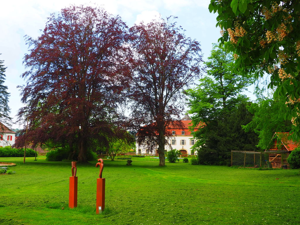 20160518_Jagsthausen_001