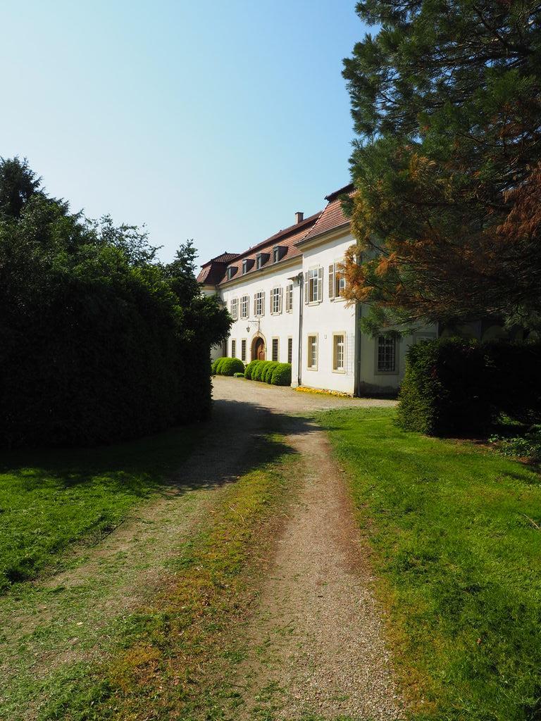 20160518_Jagsthausen_017