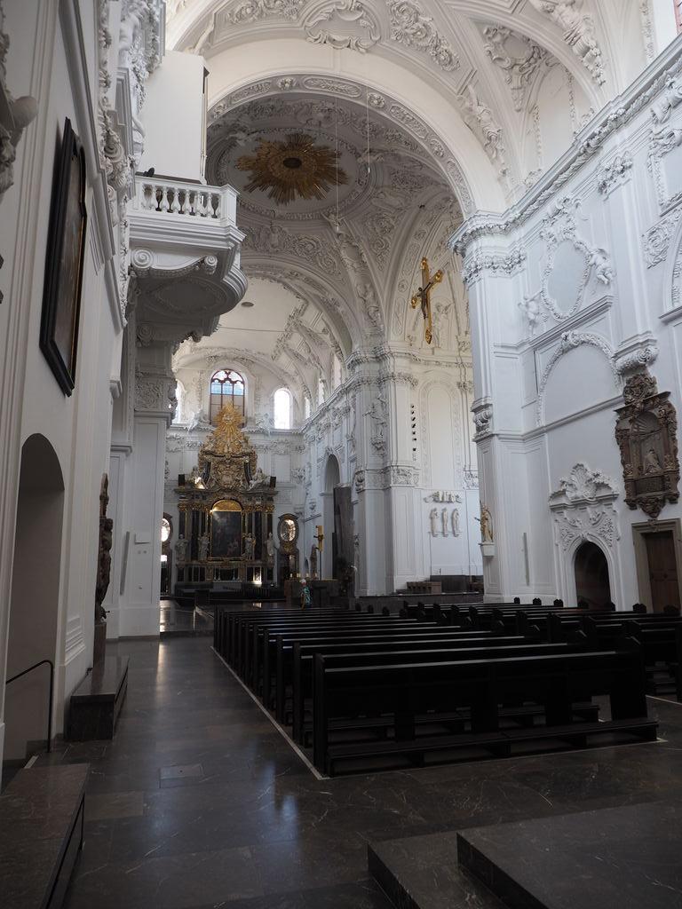 20160816_Wuerzburg_023
