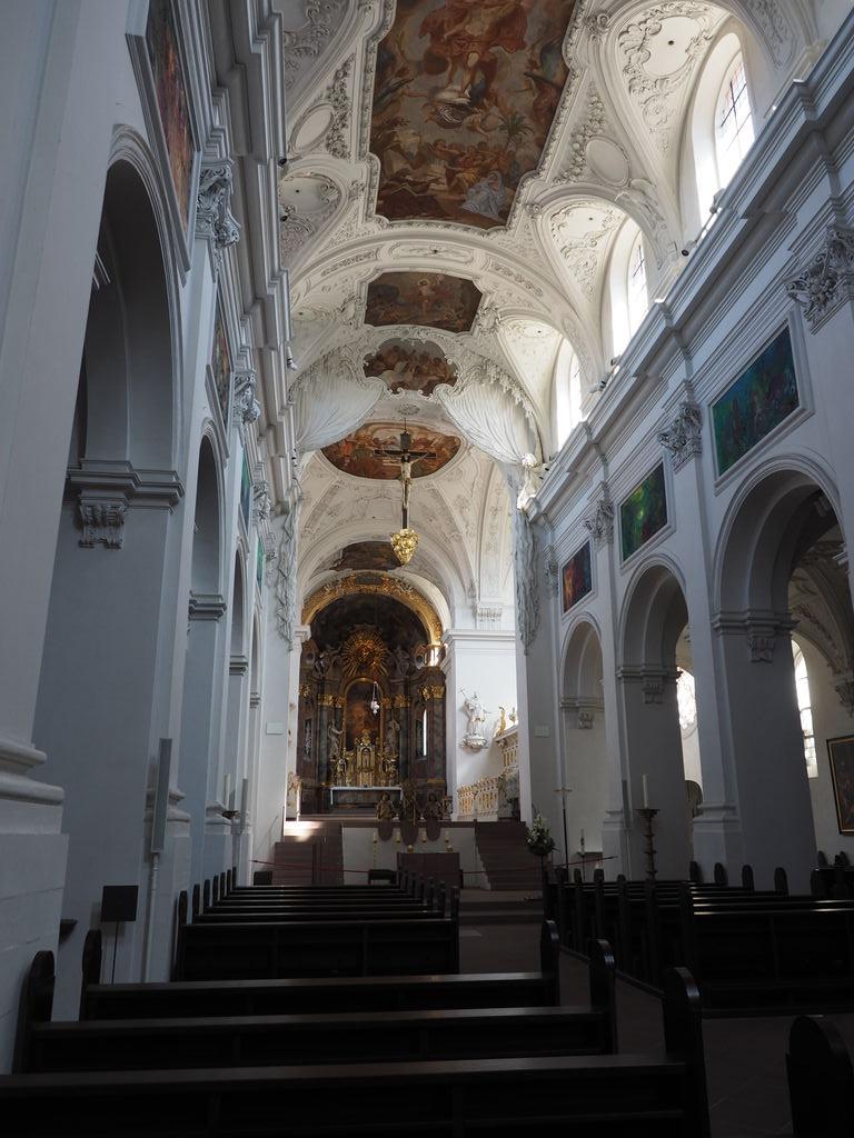 20160816_Wuerzburg_024