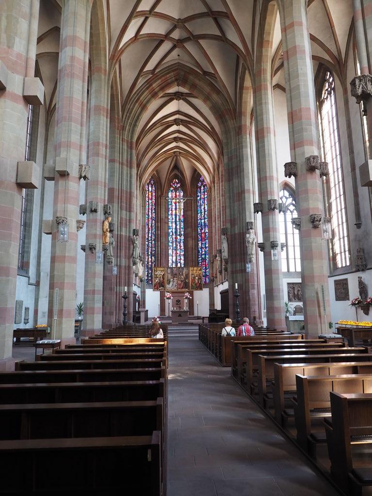 20160816_Wuerzburg_027