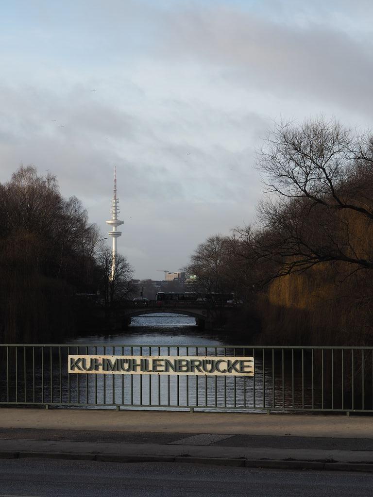 20161228_Hamburg_003