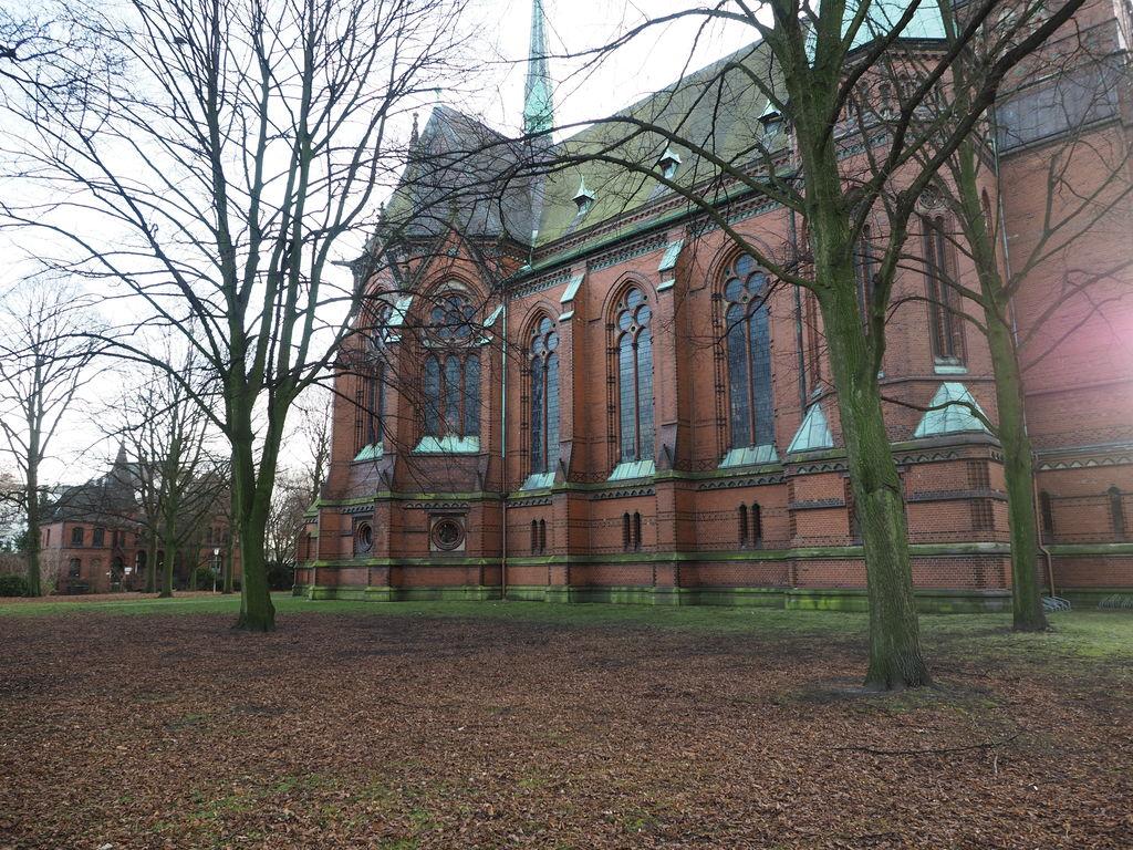 20161228_Hamburg_006