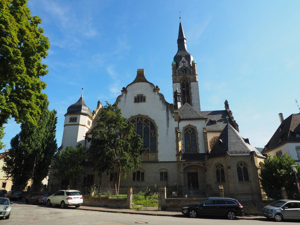 20160814_Wanderung_Heidelberg_006