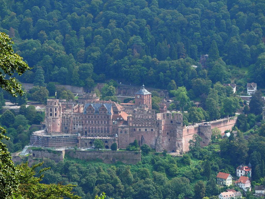 20160814_Wanderung_Heidelberg_028