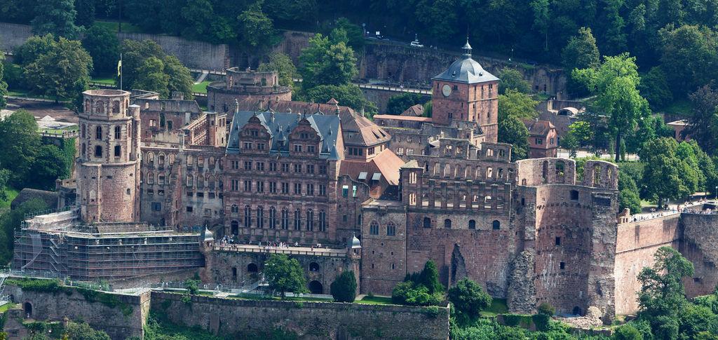 20160814_Wanderung_Heidelberg_029