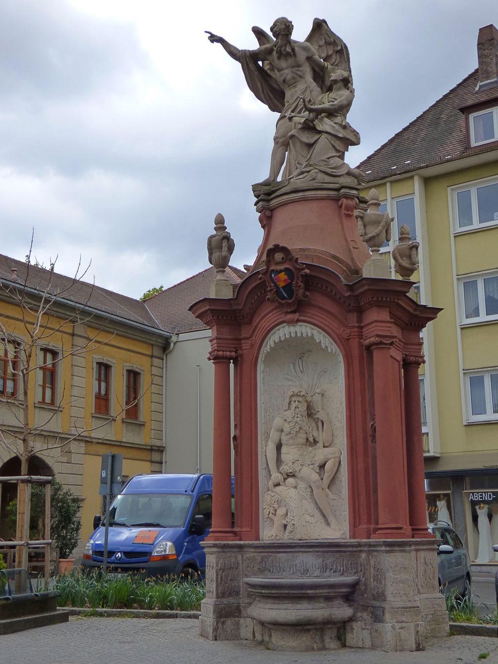 20160427_Wuerburg_049