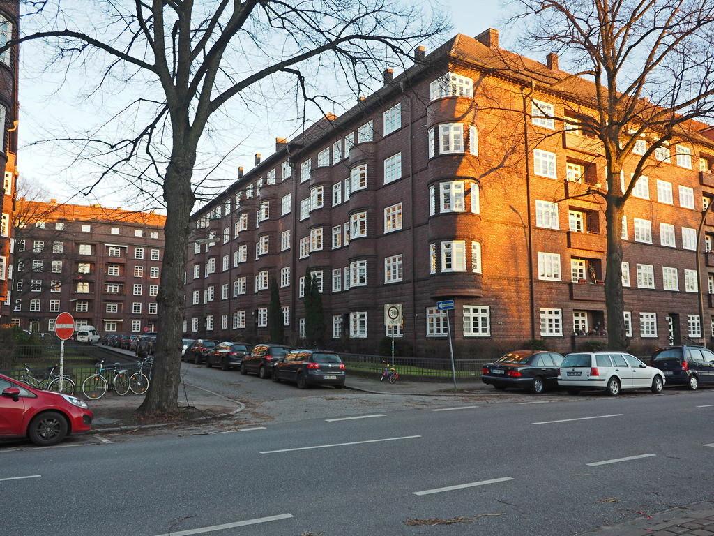 20161230_Hamburg_011