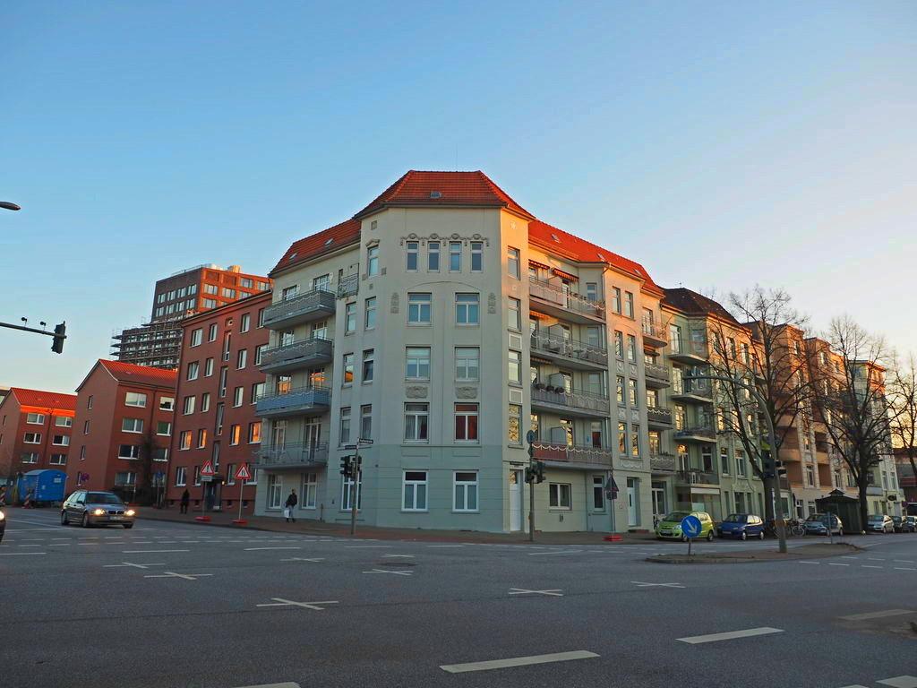 20161230_Hamburg_012