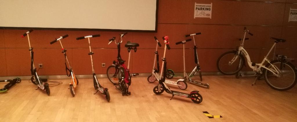 20171226_171623_Kickboard_Bike_Parking
