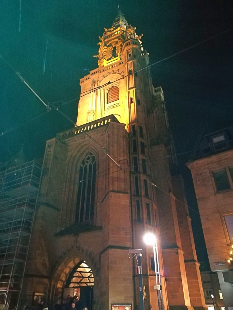 20170114_Heilbronn_Feidman_002