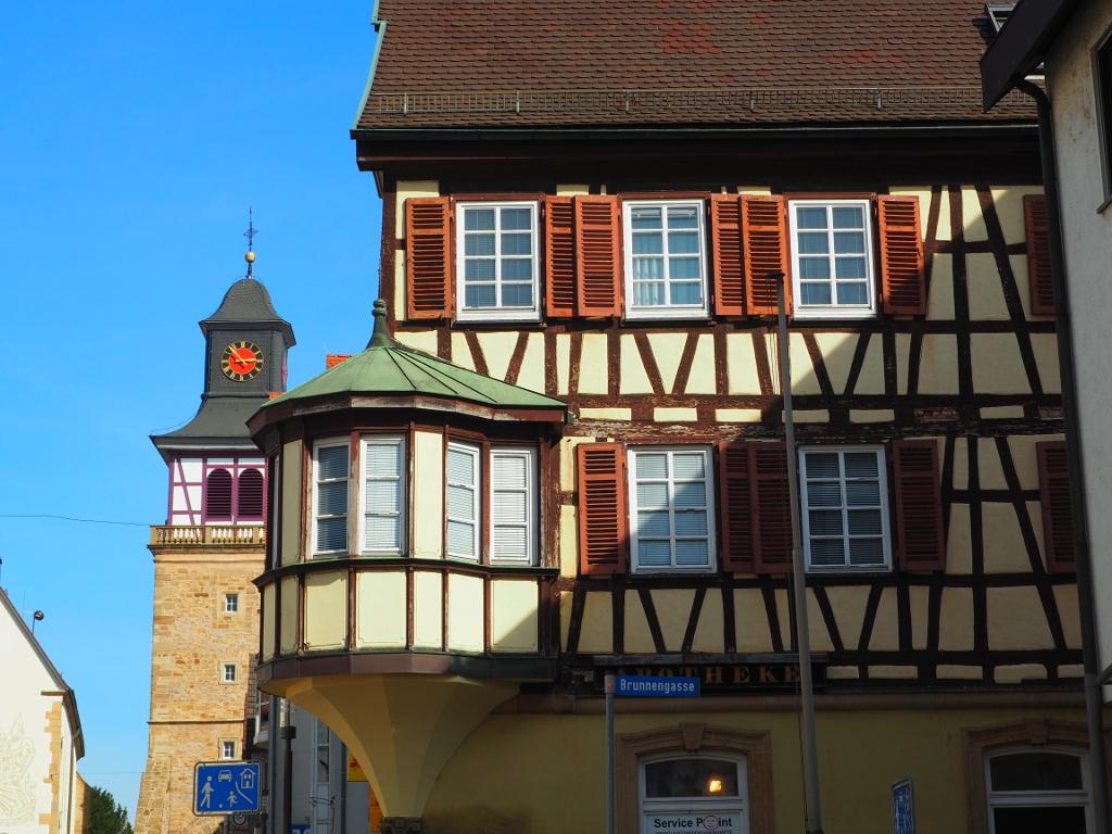 20170325_Neuenstadt_am_Kocher_001