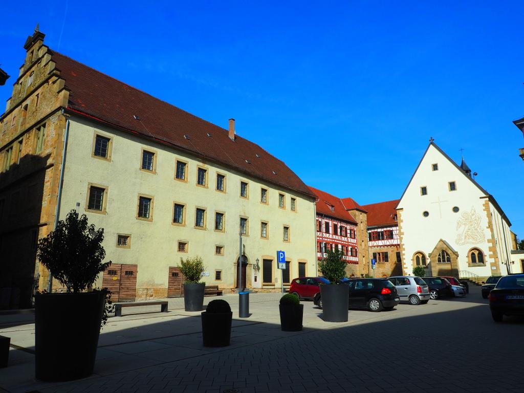 20170325_Neuenstadt_am_Kocher_003