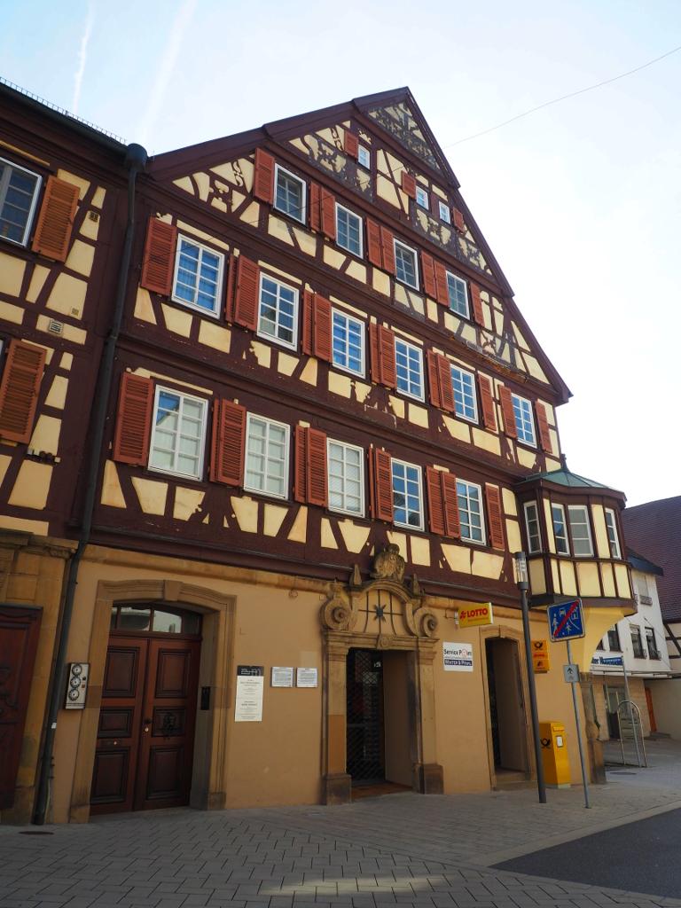 20170325_Neuenstadt_am_Kocher_005