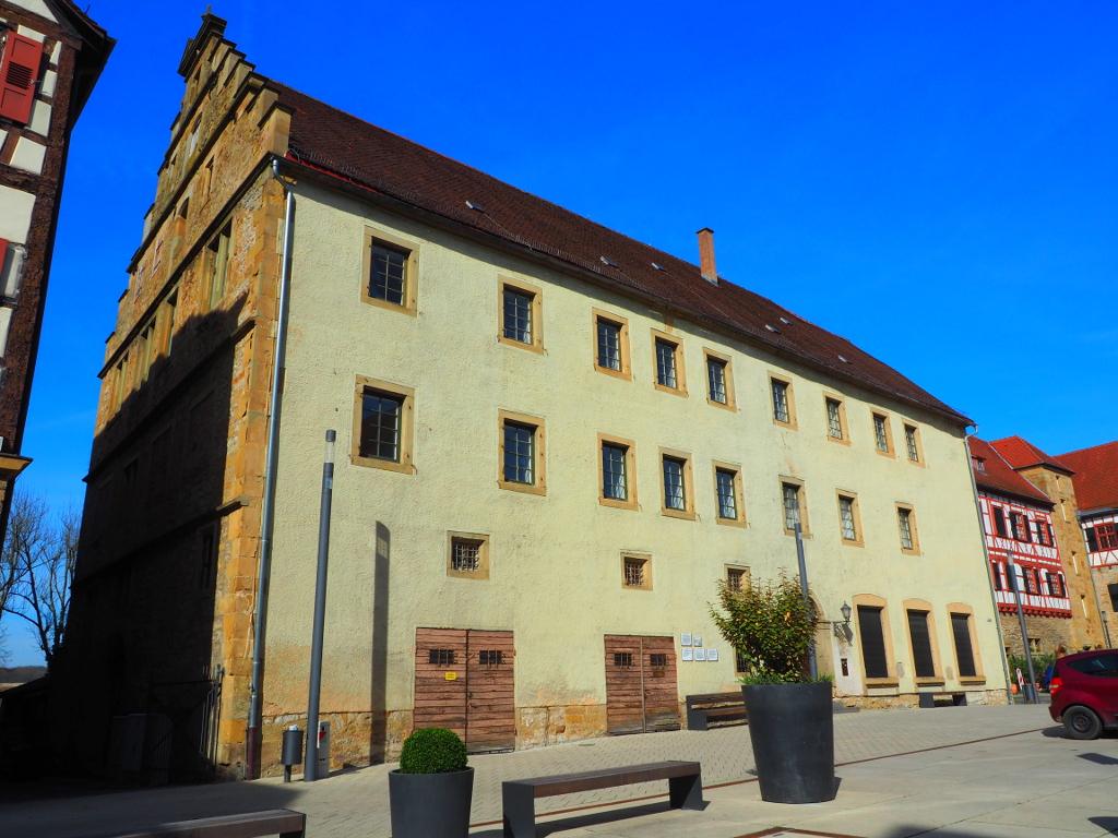 20170325_Neuenstadt_am_Kocher_007