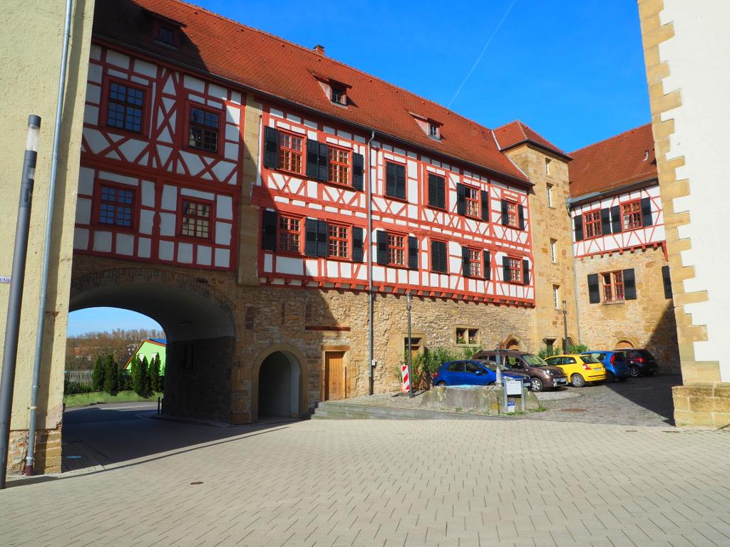 20170325_Neuenstadt_am_Kocher_011