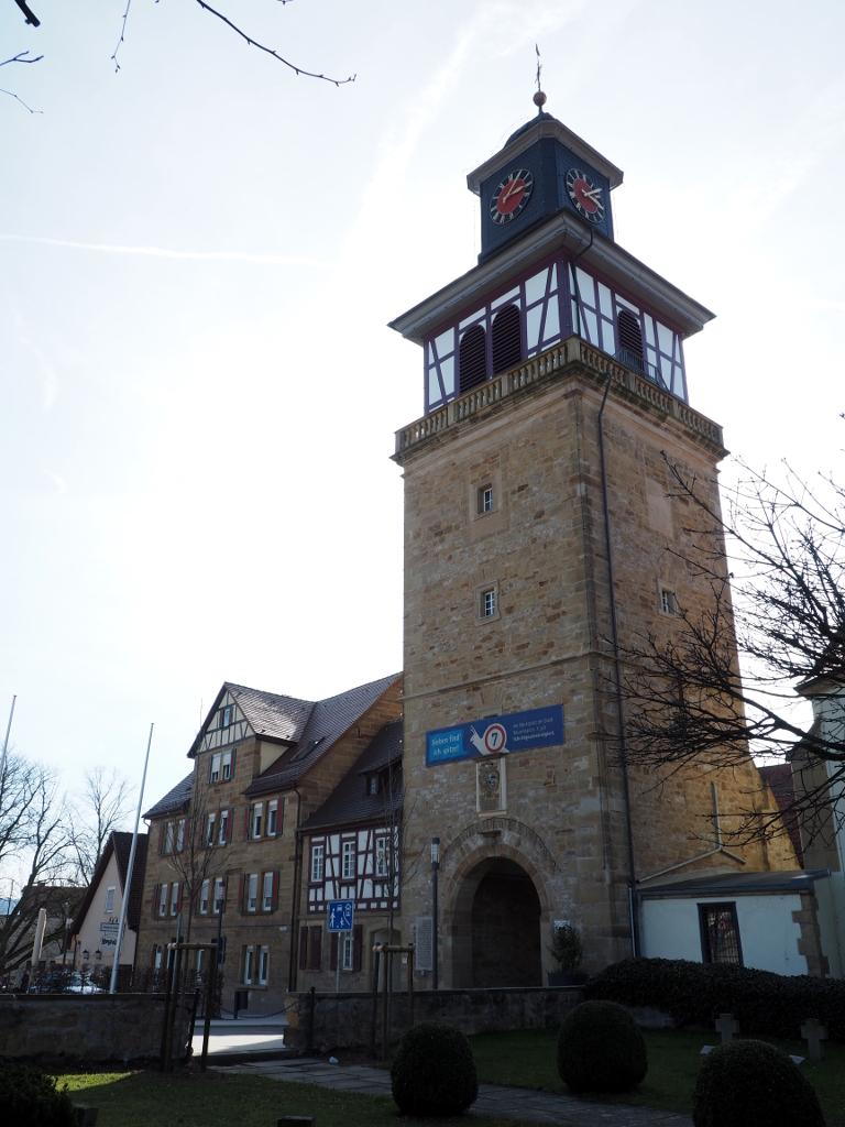 20170325_Neuenstadt_am_Kocher_016