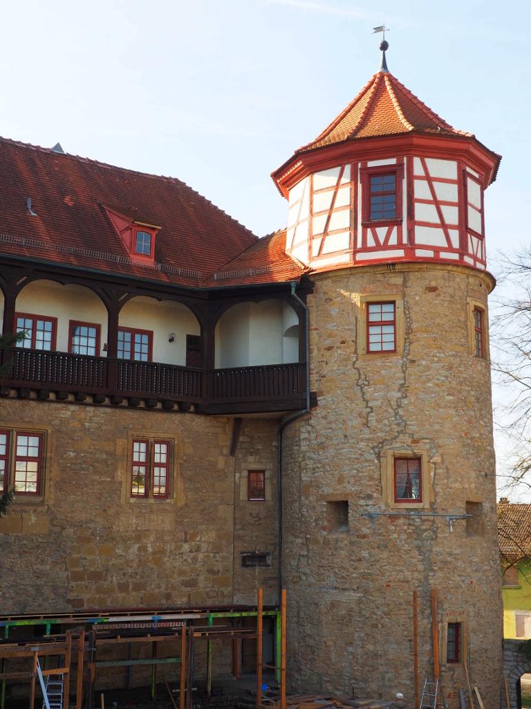20170325_Neuenstadt_am_Kocher_017
