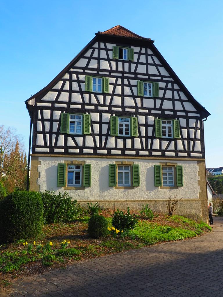 20170325_Neuenstadt_am_Kocher_019
