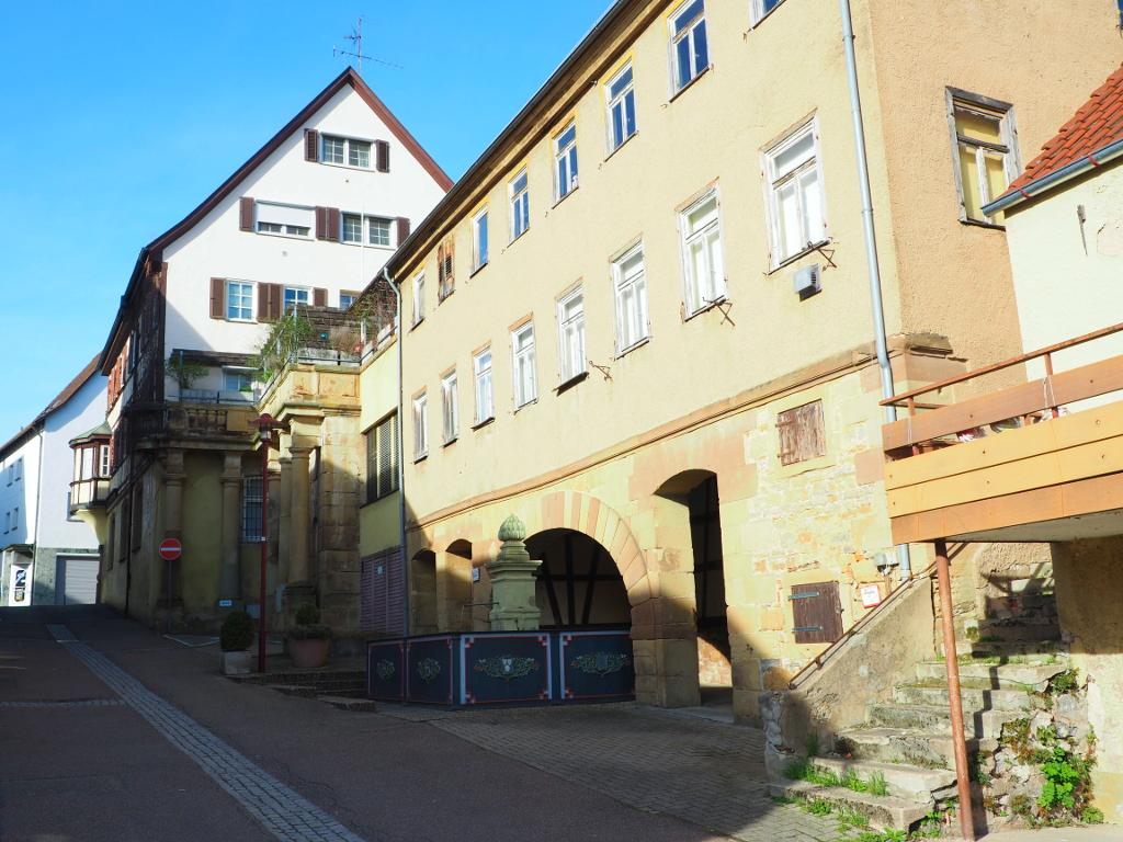 20170325_Neuenstadt_am_Kocher_023