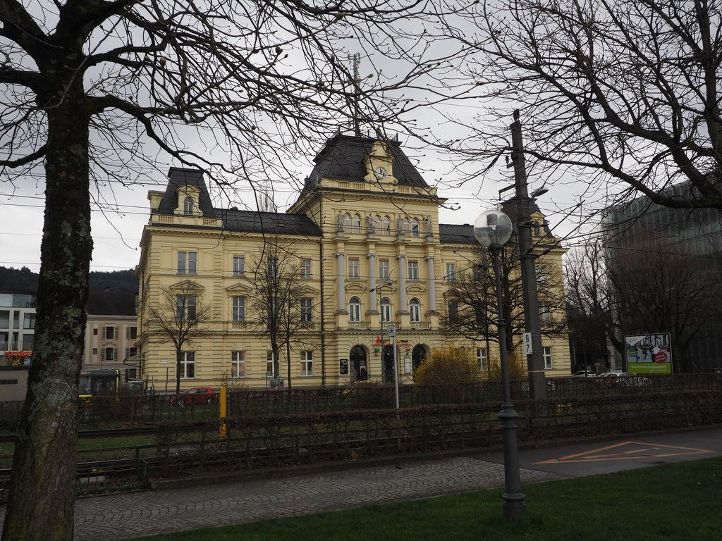 20180328_Bregenz_001
