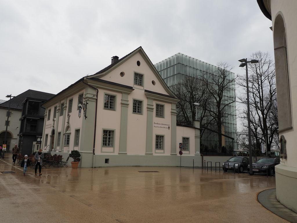 20180328_Bregenz_016