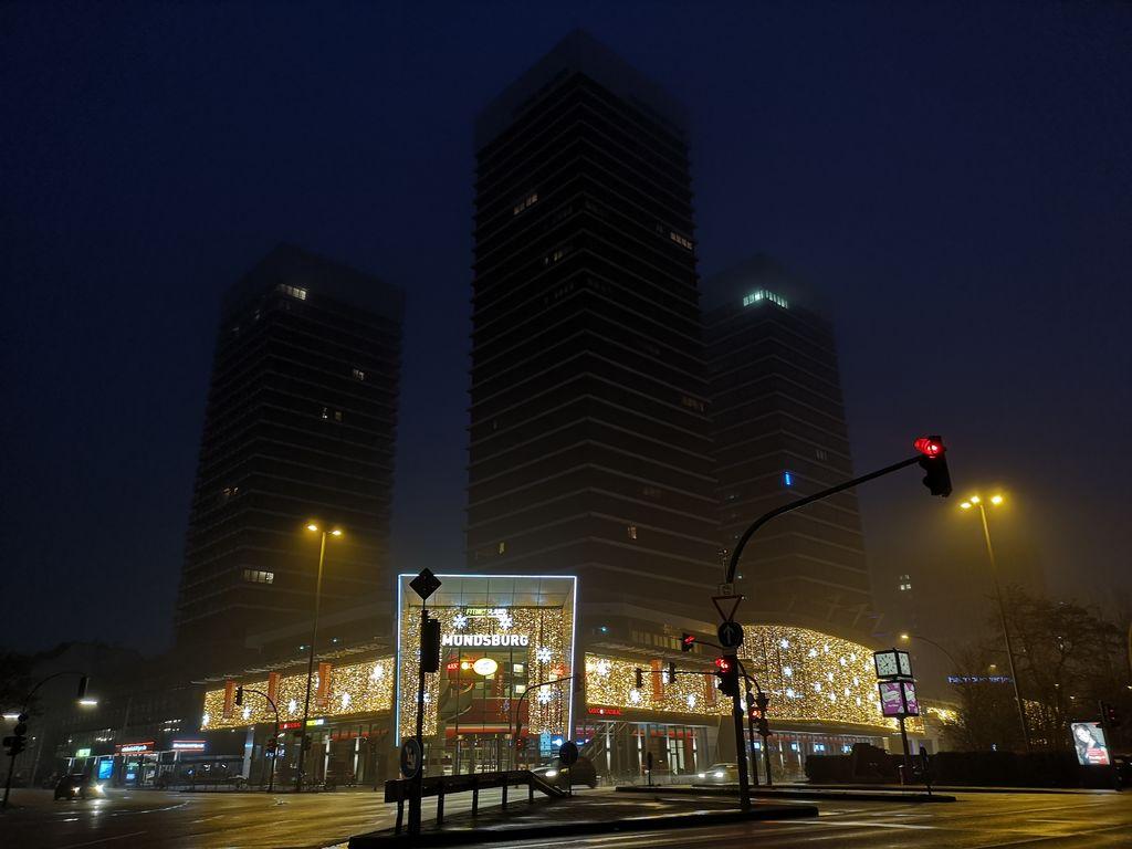 20181226_Hamburg_004