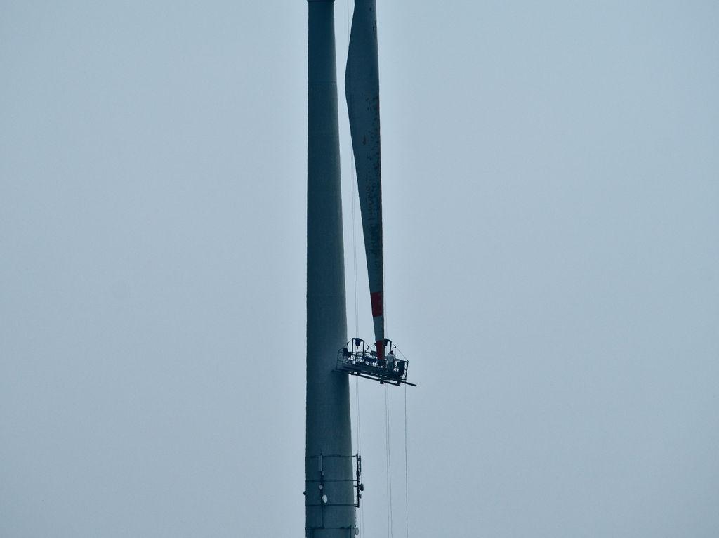 20180823_Energieberg_Georgswerder_011