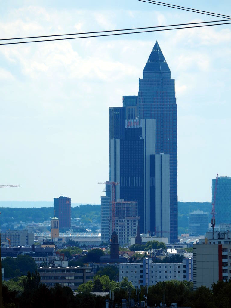 20180603_Frankfurt_am_Main_004