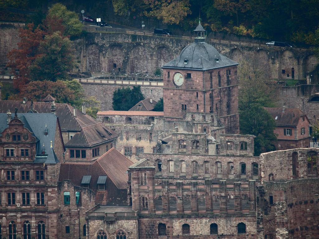 20181101_Heidelberg_011
