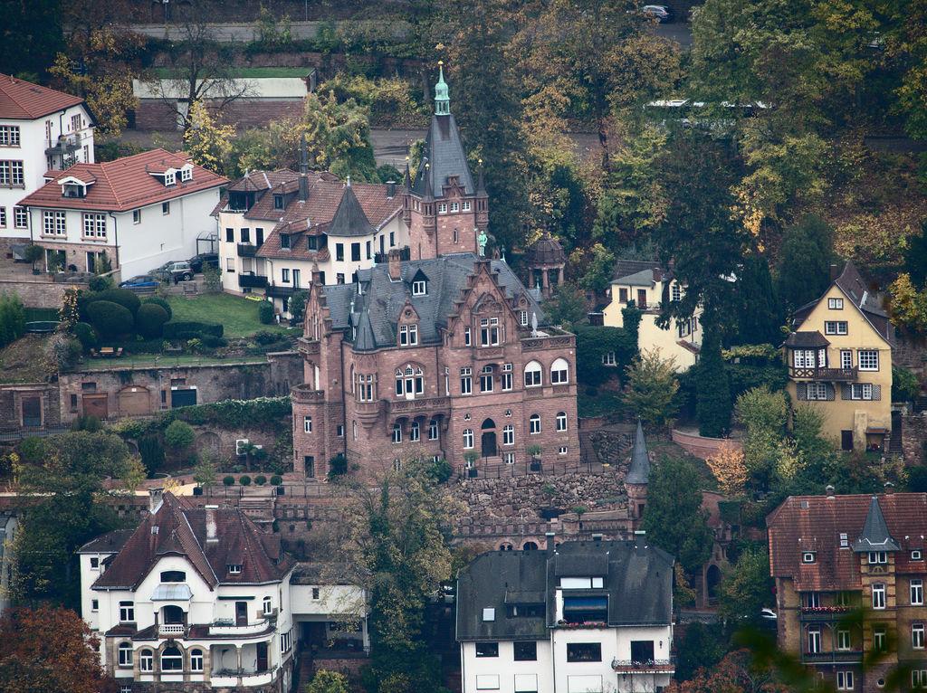 20181101_Heidelberg_014