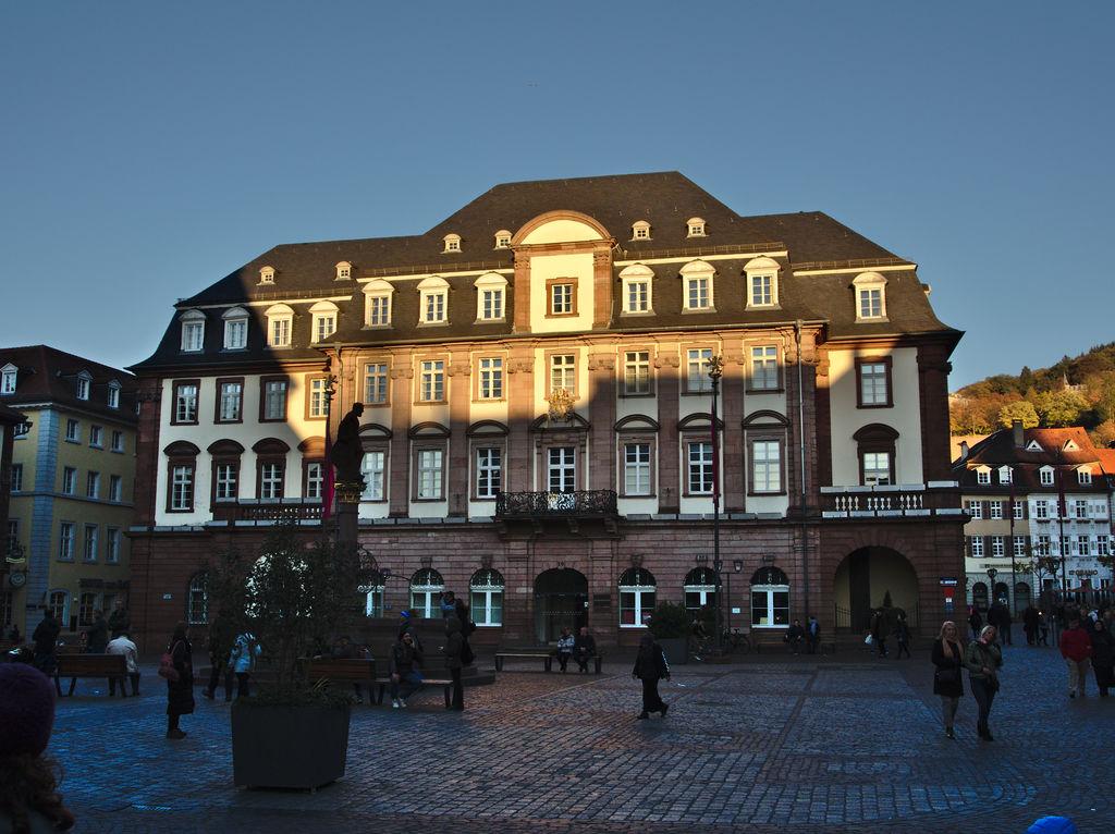 20181101_Heidelberg_015