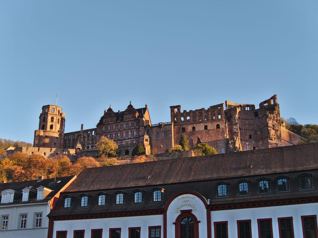 20181101_Heidelberg_018