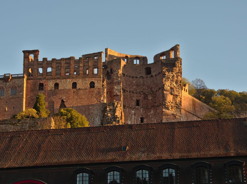 20181101_Heidelberg_020