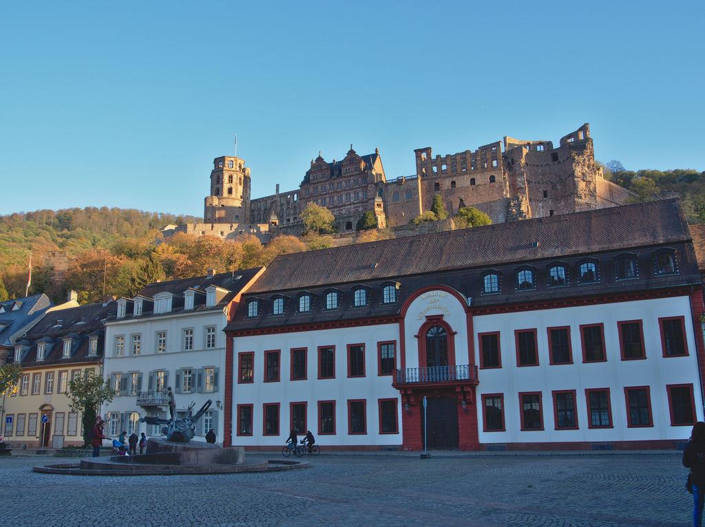 20181101_Heidelberg_021