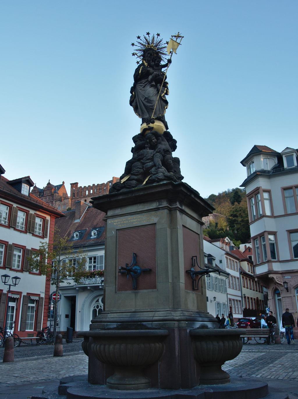 20181101_Heidelberg_032