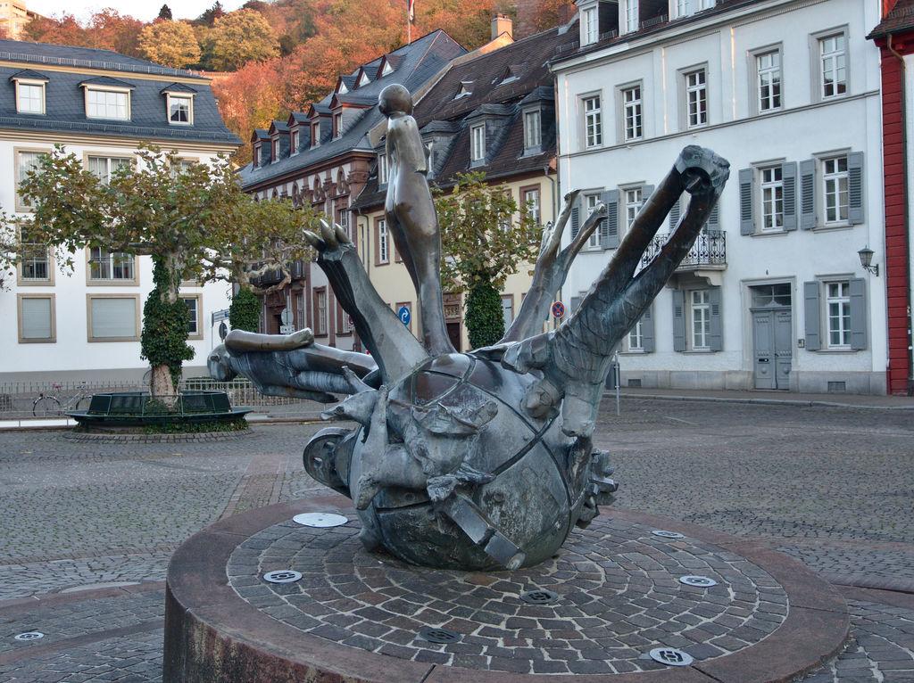20181101_Heidelberg_033