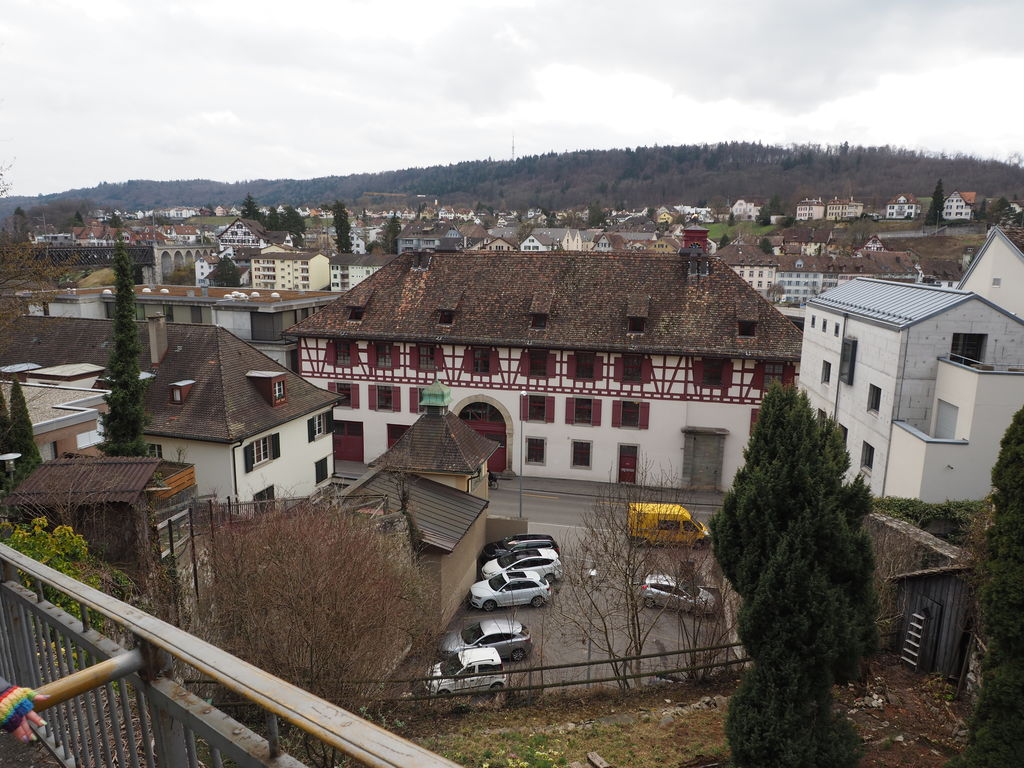 20180329_Schaffhausen_029