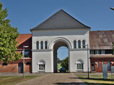20180822_Schloss_Salzau_013