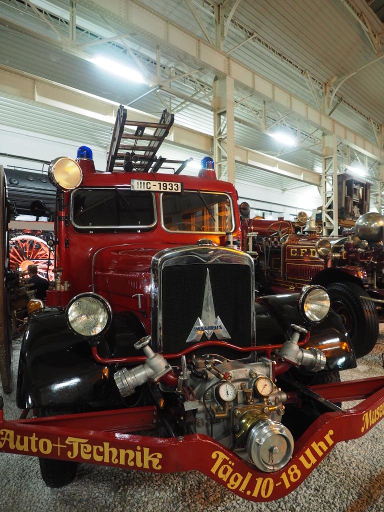 Feuerwehrautos_III