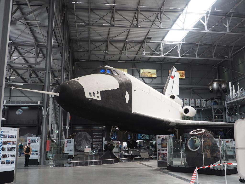 20180518_Technikmuseum_Speyer_010