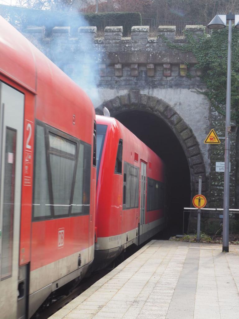 20180327_Ueberlingen_001