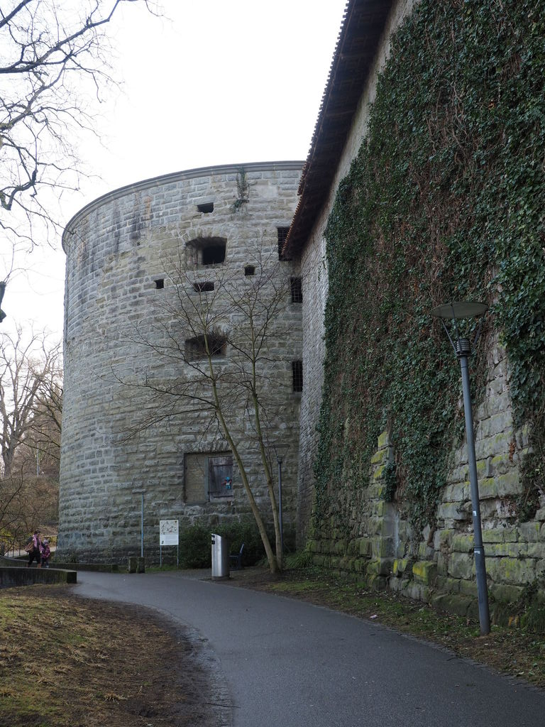 20180327_Ueberlingen_004