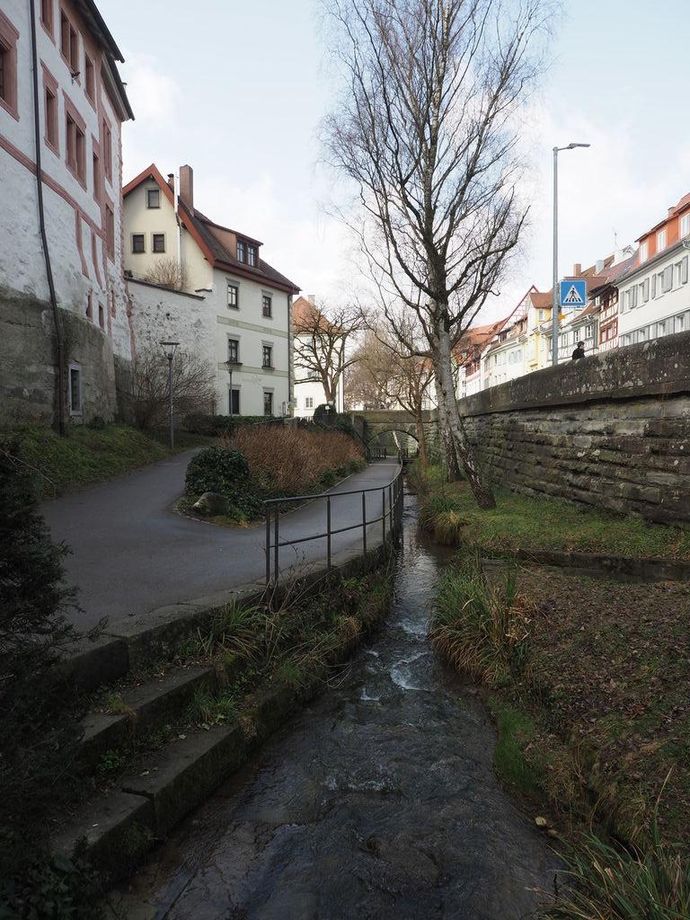20180327_Ueberlingen_005