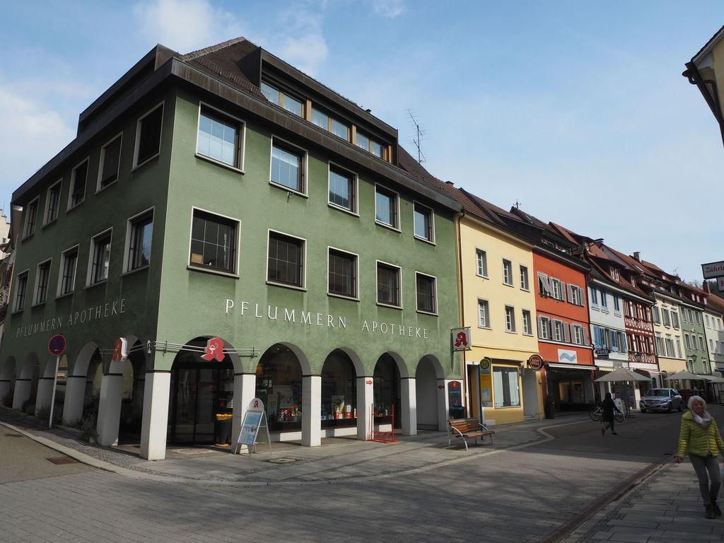 20180327_Ueberlingen_030