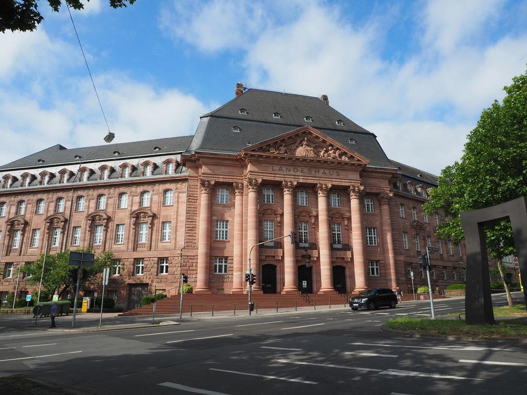 20180602_Wiesbaden_001