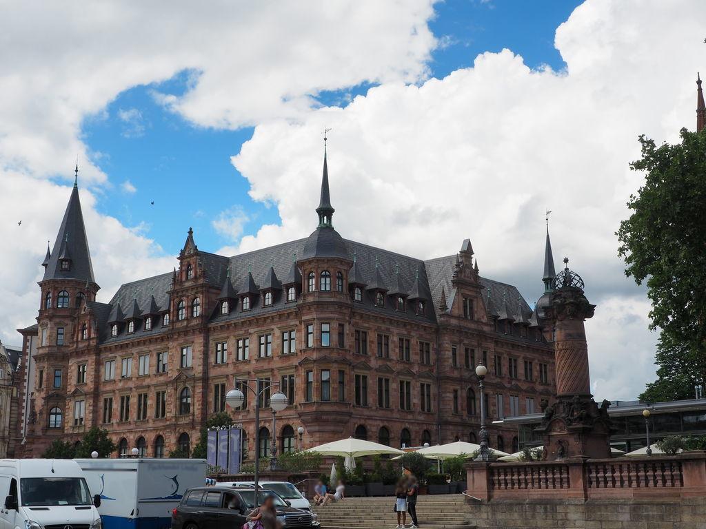 20180602_Wiesbaden_015