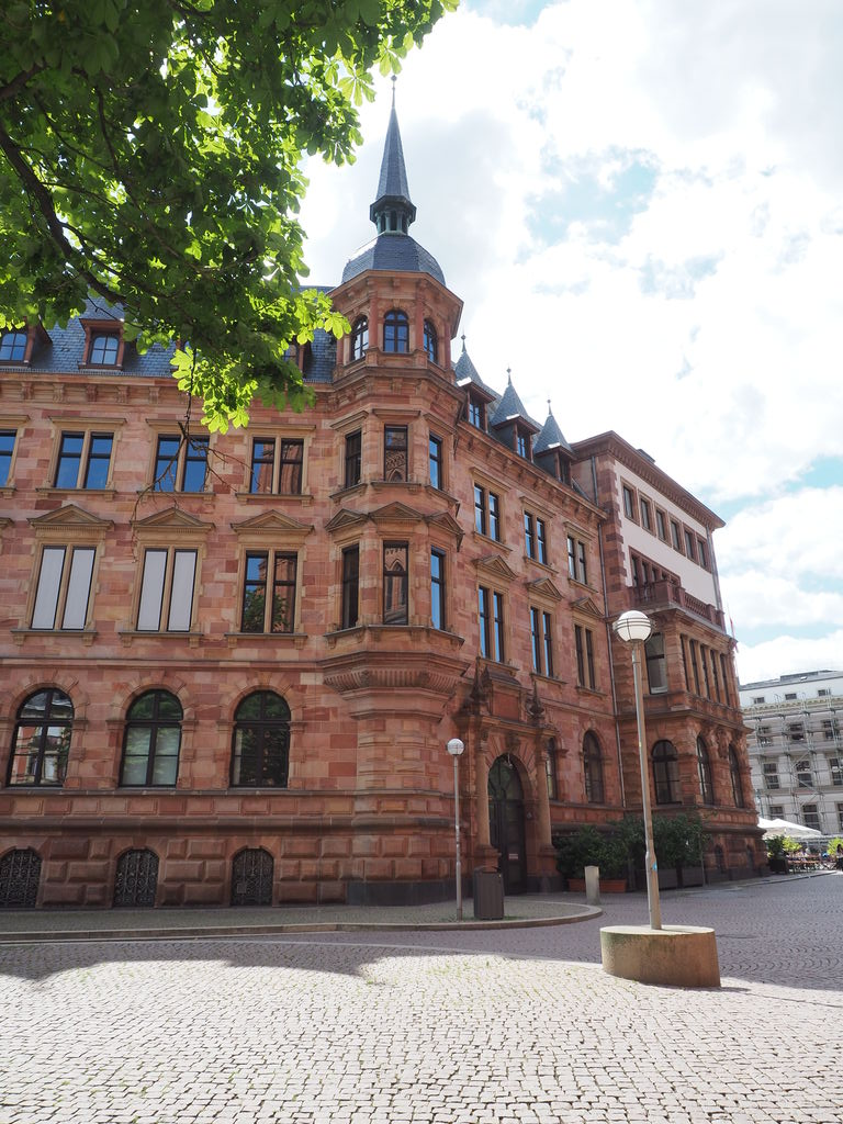 20180602_Wiesbaden_018